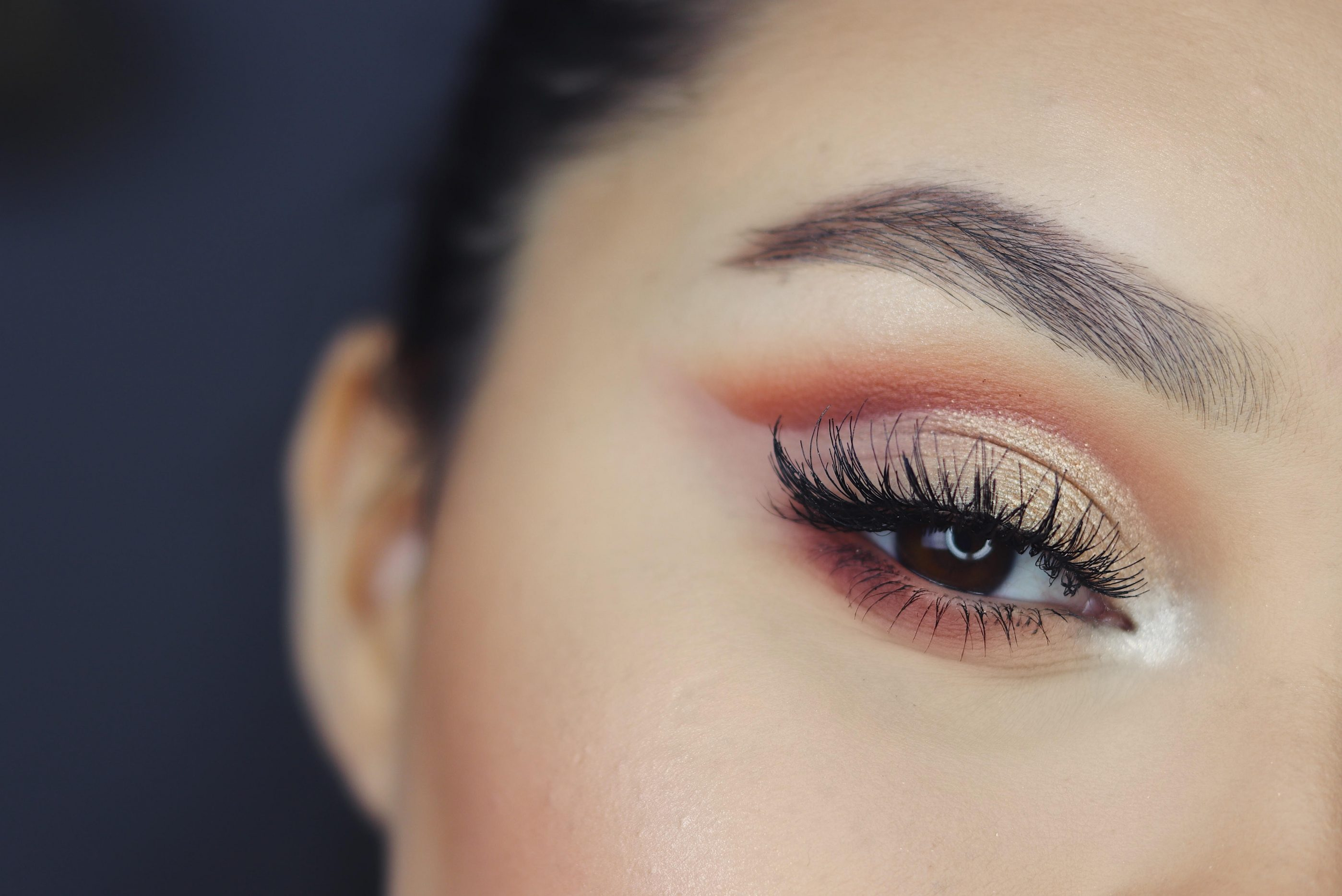 Lash Extensions - Glam Room SS